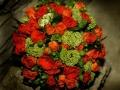 fiori bouquet