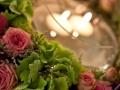 fiori cerimonia